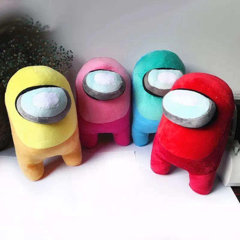 Оптовый интернет магазин мягких игрушек брендовые ткани купить в интернет магазине
